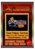 0211 Texas Pinball Festival 2012