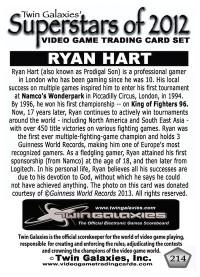 0214 Ryan Hart