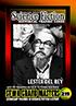 0219 - Lester Del Rey - SFWA Grand Master