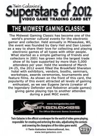 0219 Midwest Gaming Classic -2012