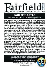 0022 Paul Stokstad
