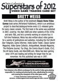 0221 Brett Weiss