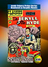 0225 - Dr Jekyll and Mr Hyde - Classics Illustrated • #13