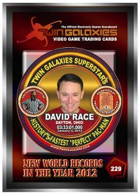 0229 David Race