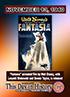 0023 - November 13, 1940 - Disney's Fantasia is Released
