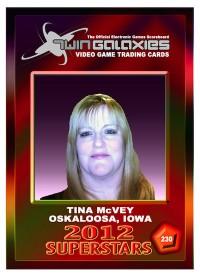 0230 Tina McVey