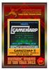 0232 Gamewarp