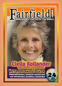 0024 Ciella Kollander