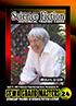 0277 - Ursula K. Le Guin