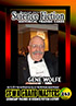 0243 - Gene Wolfe - SFWA Grand Master