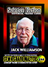 0248 - Jack Williamson - SFWA Grand Master