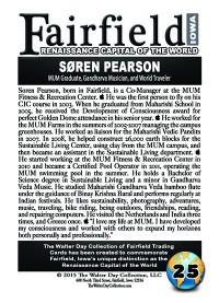 0025 Soren Pearson