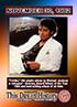 0025 - November 30, 1982 - Michael Jackson Releases Thriller Album