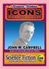 0250 - John W. Campbell