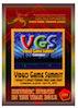0251 Video Game Summit