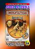 0026 Jurassic Park - Cinefantasique Magazine