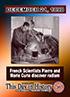 0026 - December 21, 1898 - Pierre & Marie Curie Discover Radium