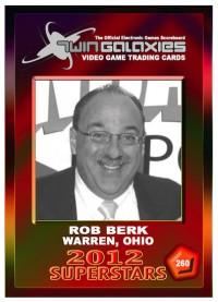 0260 Rob Berk