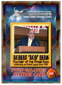 0260A Rob Berk