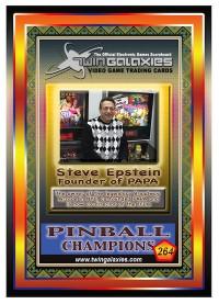 0264 Steve Epstein