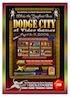 0266  - Toughest Gun In Dodge City