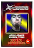 0267 Josh Jones