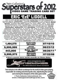 0268 Eric Liddel