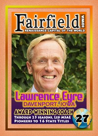 0027 Lawrence Eyre
