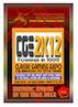 0270 CGE2K12