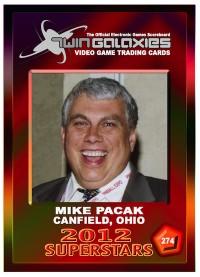 0274 Mike Pacak