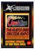 0275 Houston Area Arcade Expo