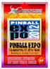 0277 Pinball Expo 2012