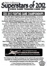 0278 CEO 2012
