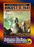 0028 Asimov Starts Foundation
