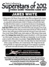 0281 James White