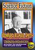 0292 - E.E. Doc Smith