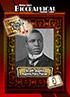 0003 Scott Joplin