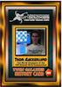 0301 Thor Ackerlund Champion