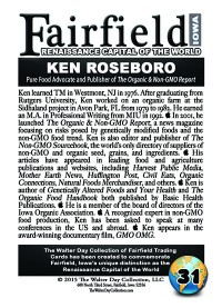 0031 Kenny Roseboro