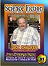 0031 Jack Chalker