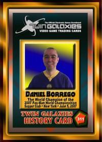 0311 Daniel Borrego