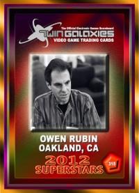0315 Owen Rubin