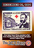 0032 - December 10, 1901 - 1st Nobel Peace Prize Awarded to Red Cross Founder