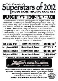 0321 Jason Zimmerman