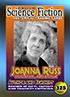 0325 - Joanna Russ