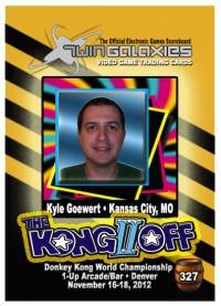 0327 Kyle Goewert