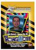 0327A Kyle Goewert