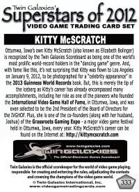 0333 Kitty McScratch