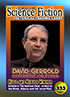 0333 - David Gerrold
