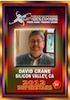 0337 David Crane